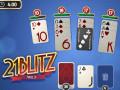 Гульні 21 Blitz