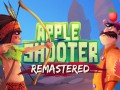 Гульні Apple Shooter Remastered