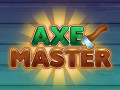 Гульні Axe Master