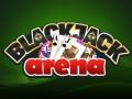 Гульні Blackjack Arena