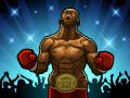 Гульні Boxing Stars