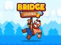 Гульні Bridge Legends Online