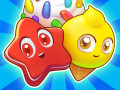 Гульні Candy Riddles: Free Match 3 Puzzle