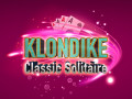 Гульні Classic Klondike Solitaire Card Game