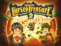 Гульні Cursed Treasure 2