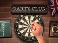 Гульні Darts Club