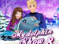 Гульні Dolphin Show 8