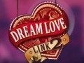 Гульні Dream Love Link 2
