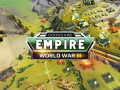 Гульні Empire: World War III