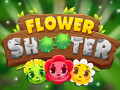 Гульні Flower Shooter
