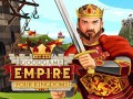 Гульні GoodGame Empire