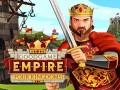 Гульні GoodGame Empire