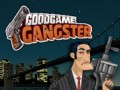 Гульні GoodGame Gangster