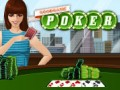 Гульні GoodGame Poker