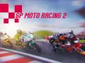 Гульні GP Moto Racing 2