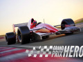 Гульні Grand Prix Hero