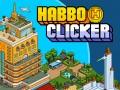 Гульні Habboo Clicker