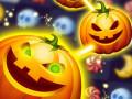 Гульні Happy Halloween