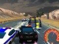 Гульні Highway Patrol Showdown