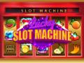 Гульні Lucky Slot Machine