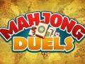 Гульні Mahjong Duels