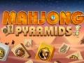 Гульні Mahjong Pyramids