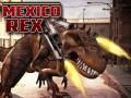 Гульні Mexico Rex