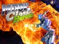 Гульні Moon Clash Heroes