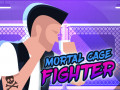 Гульні Mortal Cage Fighter
