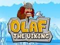 Гульні Olaf the Viking