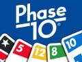 Гульні Phase 10