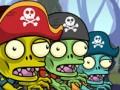 Гульні Pirates Slay