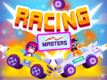 Гульні RacingMasters