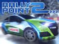 Гульні Rally Point 2
