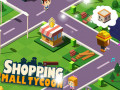 Гульні Shopping Mall Tycoon