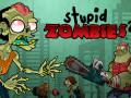 Гульні Stupid Zombies 2