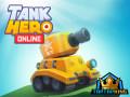 Гульні Tank Hero Online
