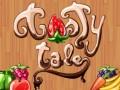 Гульні Tasty Tale