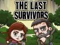 Гульні The Last Survivors