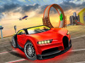 Гульні Top Speed Racing 3D