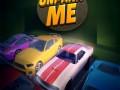 Гульні Unpark Me