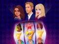 Гульні VIP Slot Machine