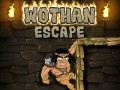 Гульні Wothan Escape