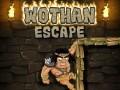 Гульні Wothan Escape